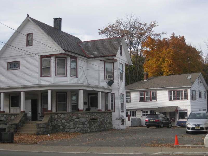 Additional photo for property listing at 92 Main Street  Netcong, New Jersey 07857 United States