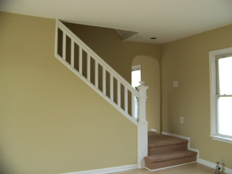 Additional photo for property listing at 289 Prospect Street  Phillipsburg, New Jersey 08865 États-Unis