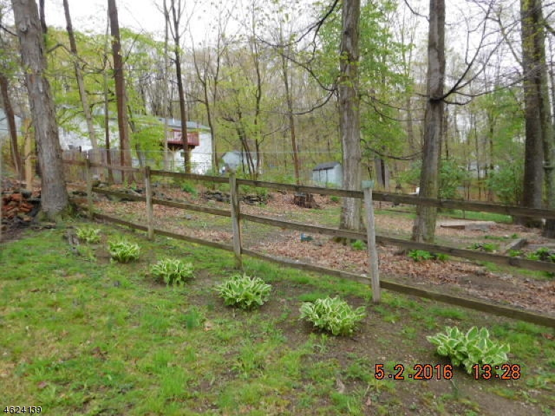 Additional photo for property listing at 88 S Shore Drive  Sussex, Нью-Джерси 07461 Соединенные Штаты