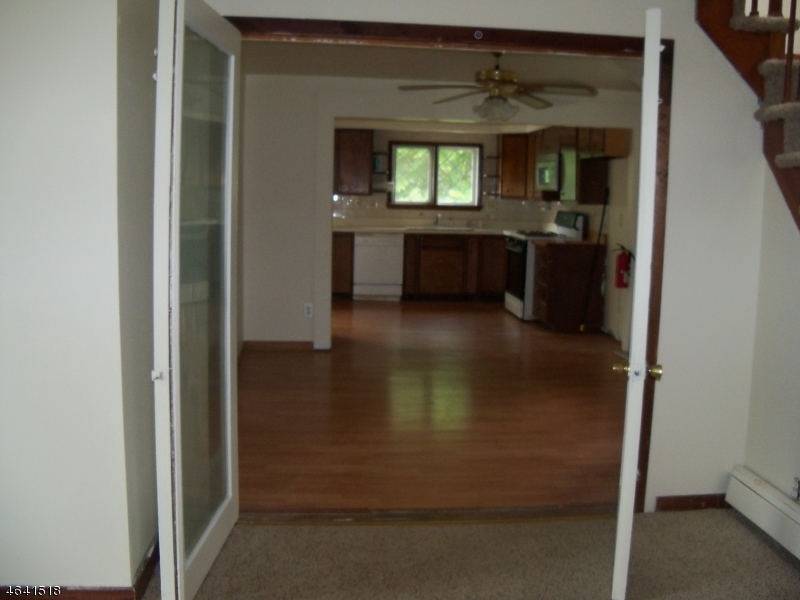 Additional photo for property listing at 172 Main Street  Franklin, Nueva Jersey 07416 Estados Unidos