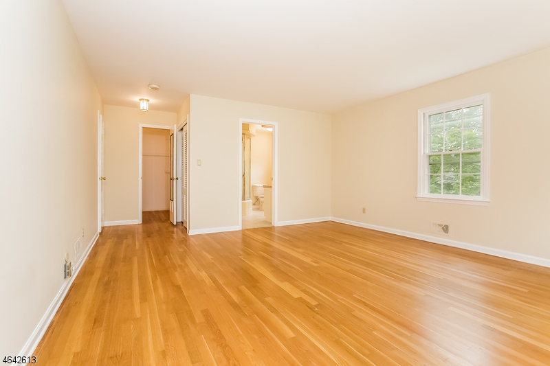 Additional photo for property listing at 38 Anthony Wayne Road  New Vernon, New Jersey 07976 United States