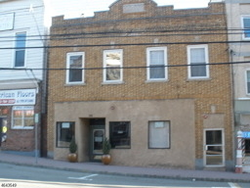 Additional photo for property listing at 50 W Main Street  Rockaway, Nueva Jersey 07866 Estados Unidos