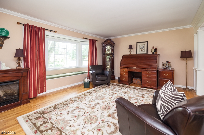 Additional photo for property listing at 22 Meadowview Road  Basking Ridge, Нью-Джерси 07920 Соединенные Штаты