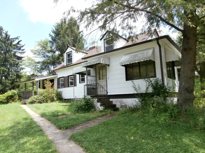 Additional photo for property listing at 135 Cowperthwaite Road  Bedminster, New Jersey 07921 États-Unis