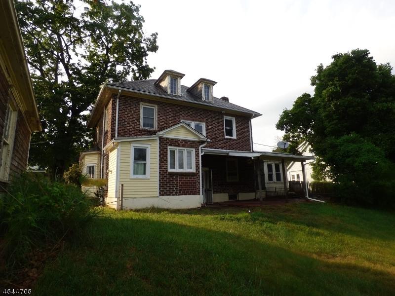 Additional photo for property listing at 644 Belvidere Road  Phillipsburg, Нью-Джерси 08865 Соединенные Штаты