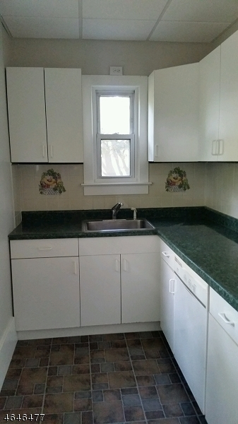 Additional photo for property listing at 81 High Street  Newton, Нью-Джерси 07860 Соединенные Штаты