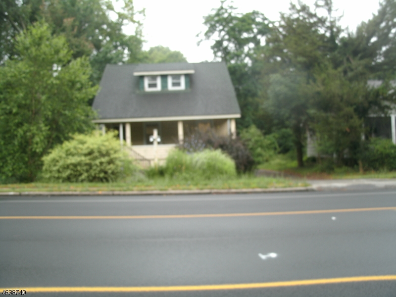 Additional photo for property listing at 917 917 N Washington Avenue  Dunellen, New Jersey 08812 États-Unis