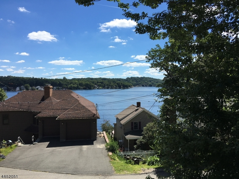 Additional photo for property listing at 23 Shore Road  Hopatcong, Nueva Jersey 07843 Estados Unidos