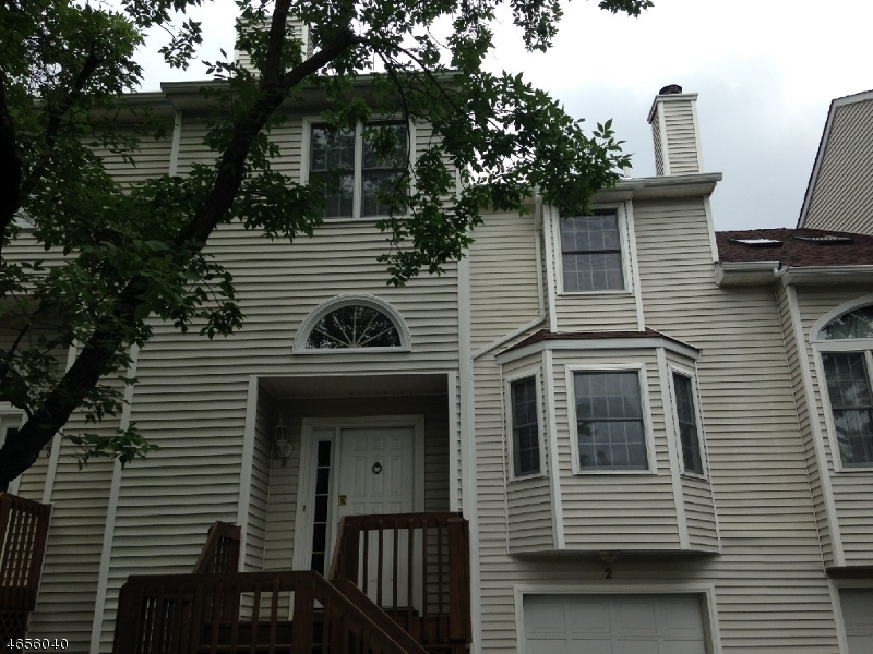 Additional photo for property listing at 2 Christopher Court  Lincoln Park, New Jersey 07035 United States