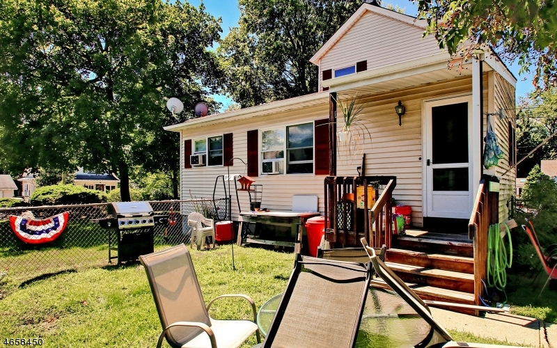 Additional photo for property listing at 197 May Street  Hawthorne, Нью-Джерси 07506 Соединенные Штаты