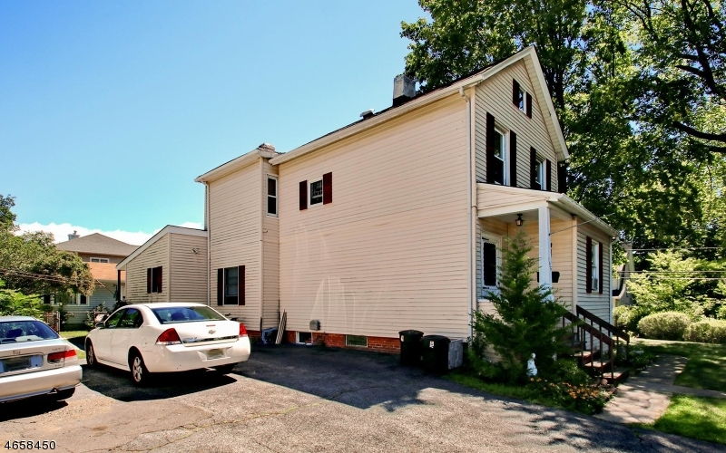 Additional photo for property listing at 197 May Street  Hawthorne, Nueva Jersey 07506 Estados Unidos