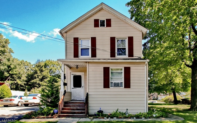 Additional photo for property listing at 197 May Street  Hawthorne, New Jersey 07506 United States