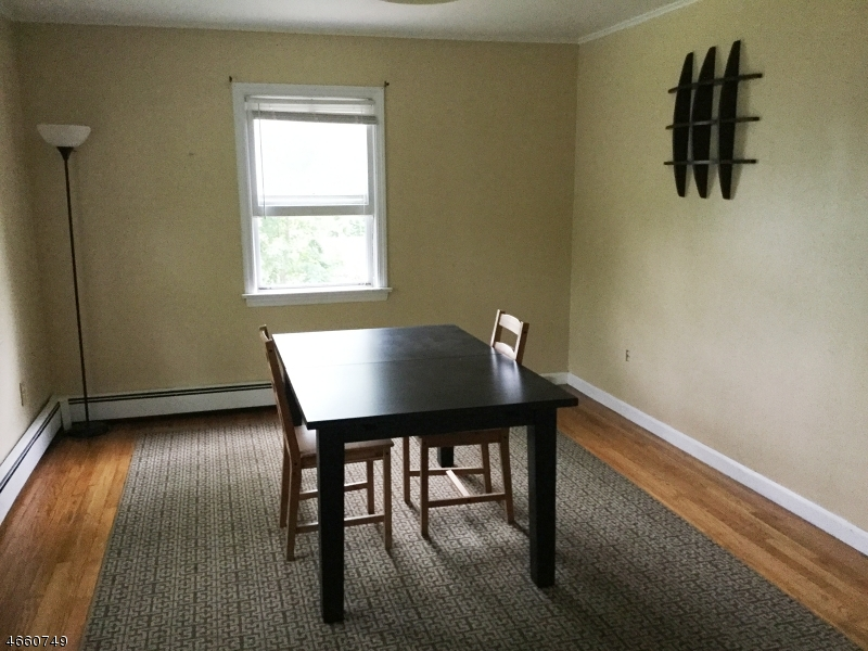 Additional photo for property listing at 25 Meadows Road  Lafayette, New Jersey 07848 États-Unis