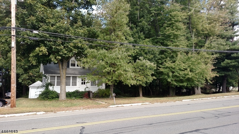 Additional photo for property listing at 341 ROUTE 46  Mine Hill, Nueva Jersey 07803 Estados Unidos