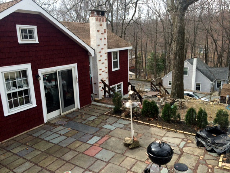 Additional photo for property listing at 5 Hillside Avenue  Hopatcong, New Jersey 07843 États-Unis
