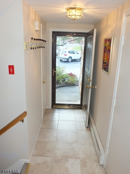Additional photo for property listing at 31 Schindler Drive  Rockaway, New Jersey 07866 United States