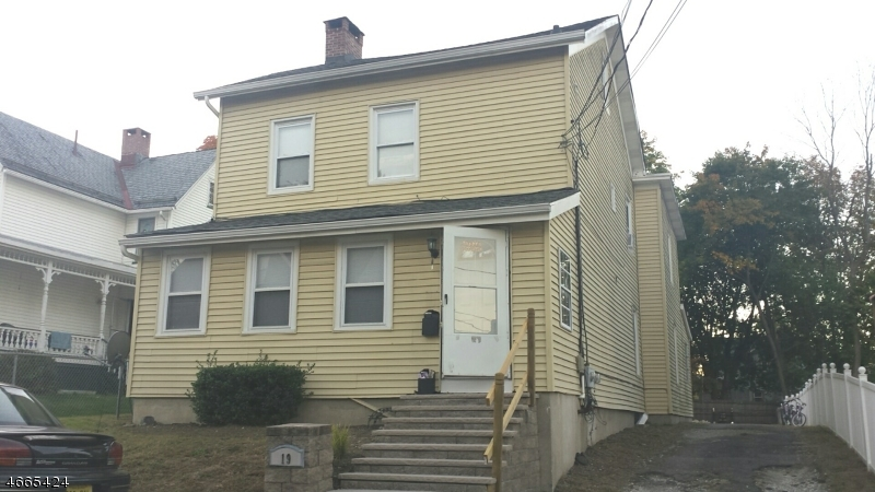 Additional photo for property listing at 19 Union Place  Newton, New Jersey 07860 United States