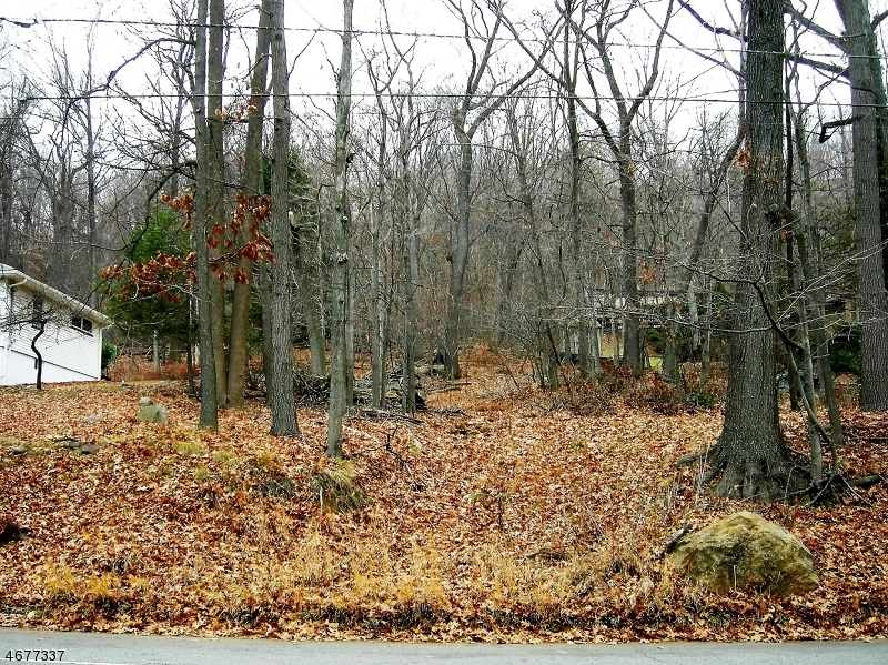 Land for Sale at 396 Fairview Avenue Cedar Grove, 07009 United States