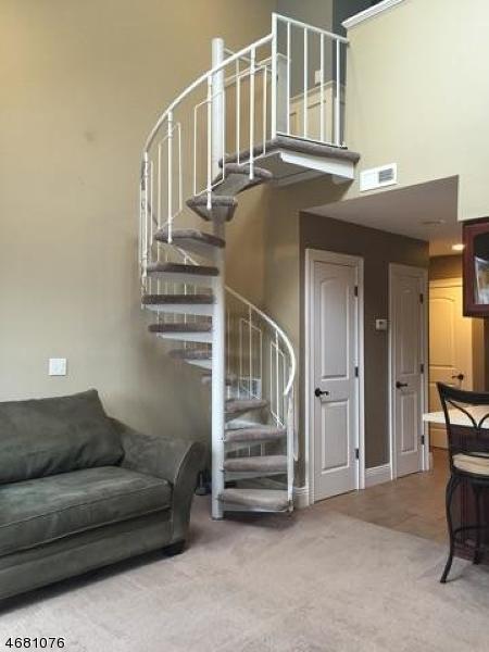 Casa Unifamiliar por un Alquiler en 3 Red Lodge Dr, UNIT 2 Vernon, Nueva Jersey 07462 Estados Unidos