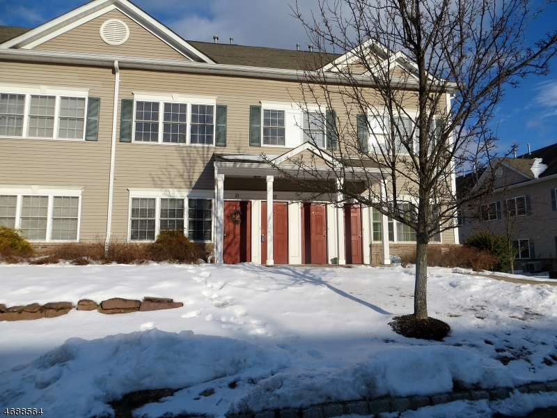 Single Family Home for Rent at 1 Gerhardt Road Lake Hopatcong, New Jersey 07849 United States