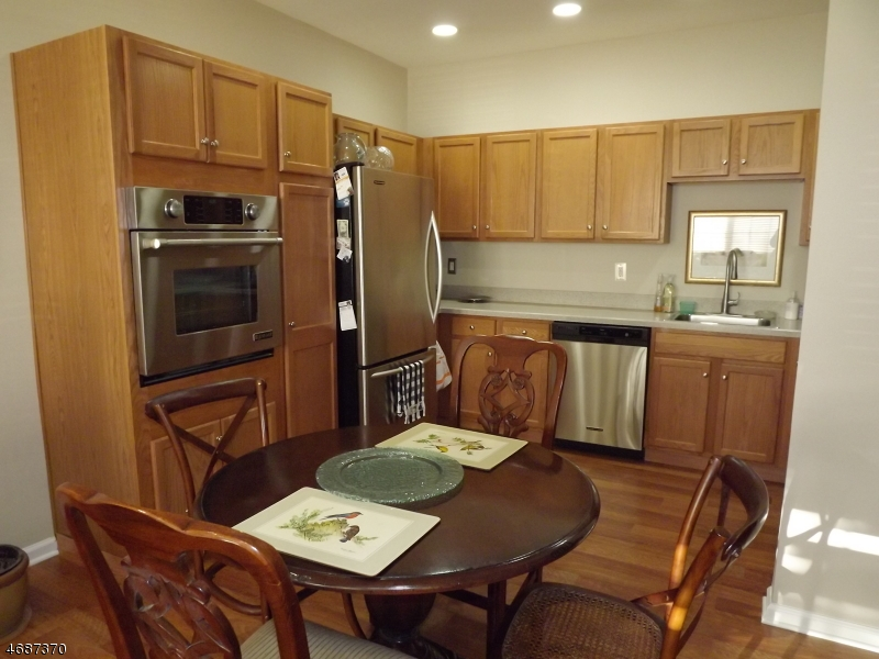 Single Family Home for Rent at 9112 Richmond Road West Milford, New Jersey 07480 United States
