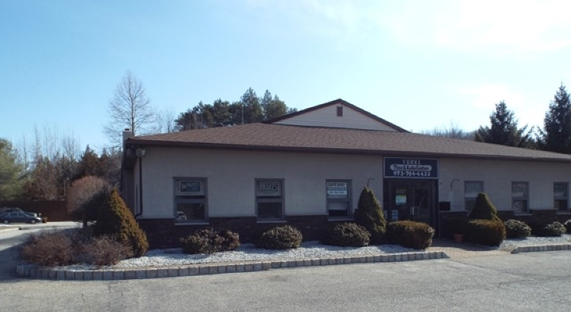 Commercial for Sale at 13 Vernon Xing Vernon, New Jersey 07462 United States