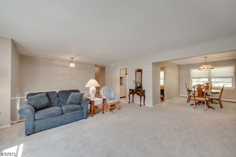 Maison unifamiliale pour l Vente à 51 N HILLSIDE Avenue Kenvil, New Jersey 07847 États-Unis