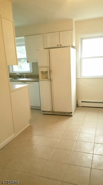 Additional photo for property listing at 273 Clamer Road  Ewing Township, New Jersey 08628 Hoa Kỳ