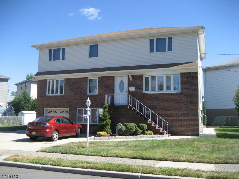 Multi-Family Home for Sale at 2 Millo Place Little Ferry, New Jersey 07643 United States