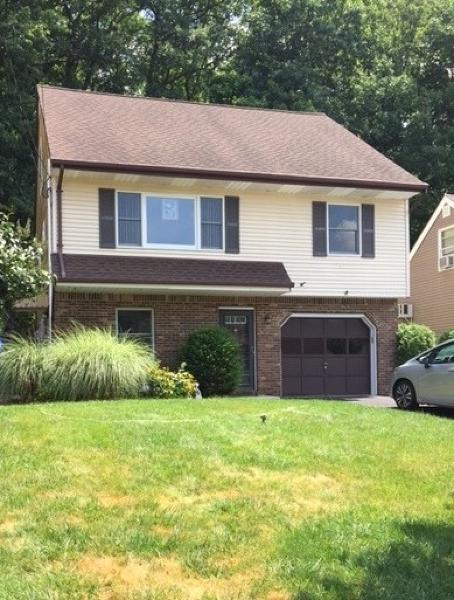 独户住宅 为 出租 在 474 Skyline Lakes Drive 令伍特, 新泽西州 07456 美国