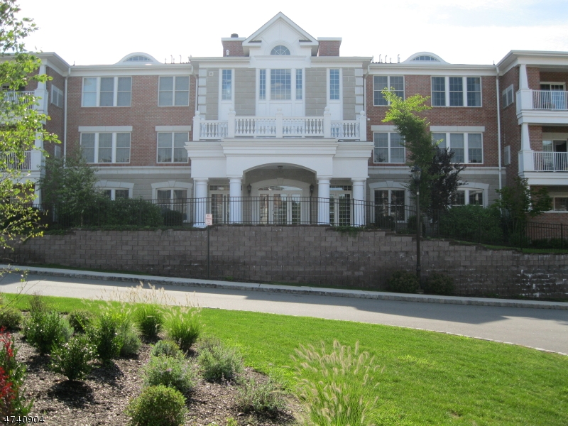 House for Sale at 30 Four Seasons Drive 30 Four Seasons Drive Caldwell, New Jersey 07006 United States