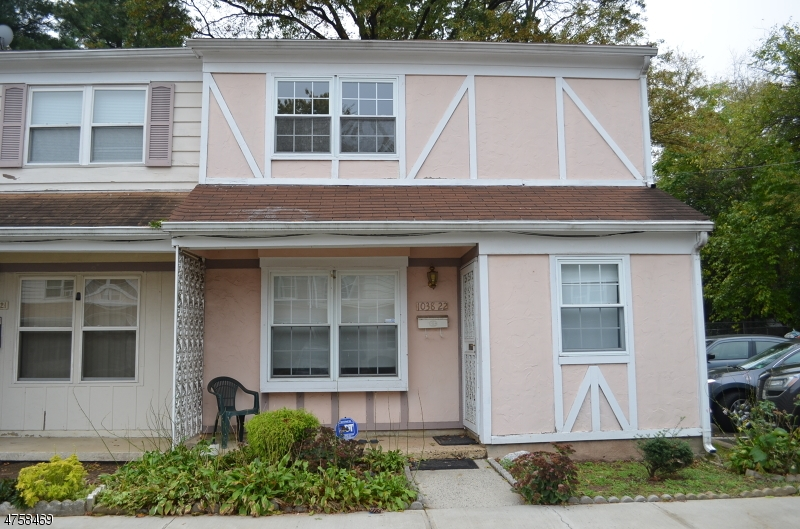 Single Family Home for Rent at Address Not Available Plainfield, New Jersey 07060 United States