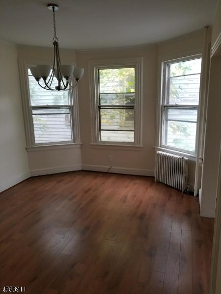独户住宅 为 出租 在 264 S CLINTON Street East Orange, 新泽西州 07018 美国