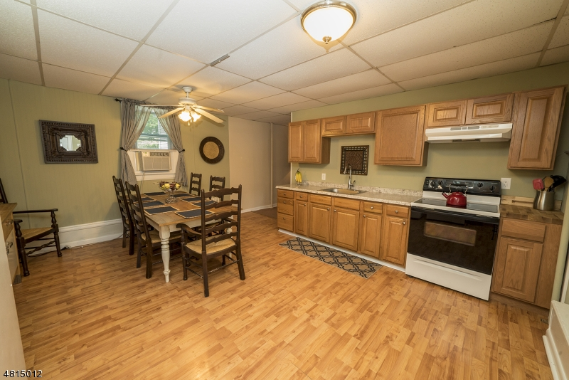 Single Family Home for Sale at 65 StreetOLL Street Netcong, New Jersey 07857 United States