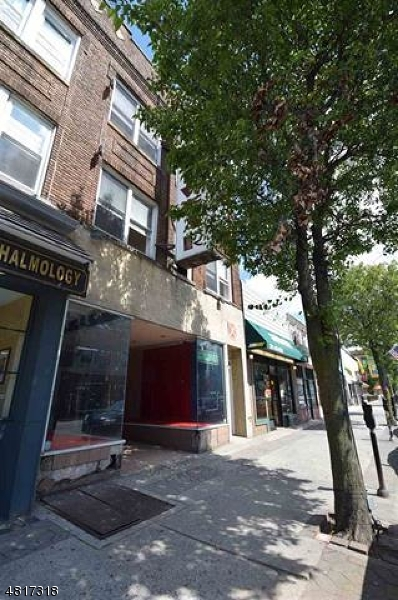 Commercial for Sale at 525 BROADWAY Bayonne, New Jersey 07002 United States