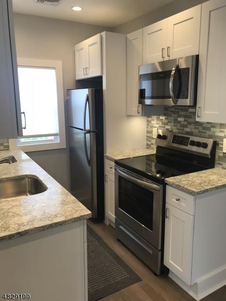 Maison unifamiliale pour l à louer à 62 NEWARK POMPTON TPKE Riverdale, New Jersey 07457 États-Unis