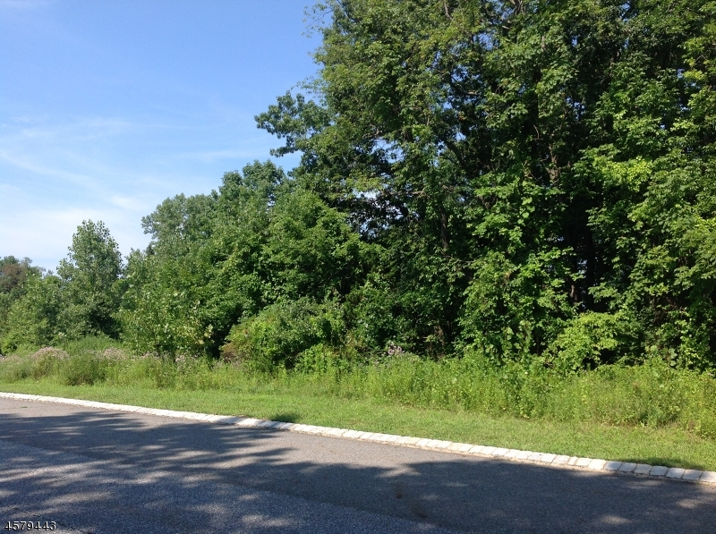 Land / Lots for Sale at 22 EXETER LN 22 EXETER LN Hardyston, New Jersey 07419 United States