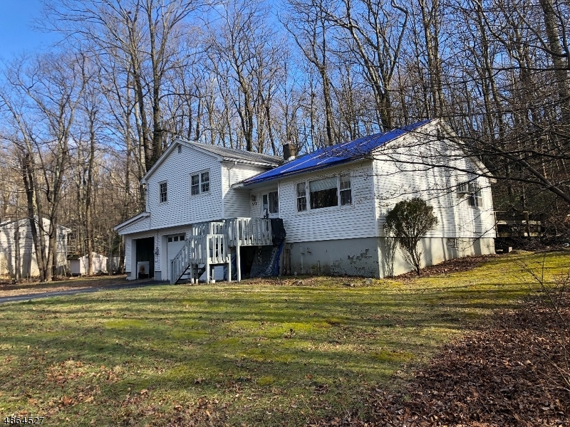 Property for Sale at 513 TRANQUILITY Drive Vernon, New Jersey 07422 United States