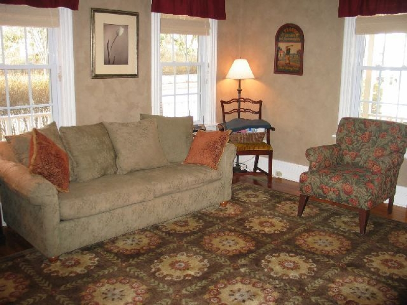 Additional photo for property listing at  Morristown, New Jersey 07960 United States