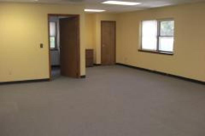 Commercial for Sale at 266 CLOVE Road Montague, New Jersey 07827 United States