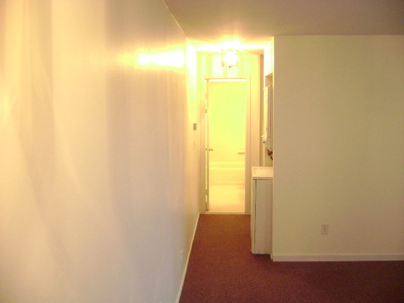 Additional photo for property listing at Address Not Available  Kearny, 新泽西州 07032 美国