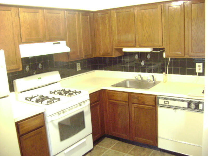 Additional photo for property listing at Address Not Available  Kearny, Нью-Джерси 07032 Соединенные Штаты