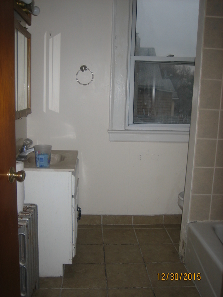 Additional photo for property listing at 42 Dukes Street  Kearny, New Jersey 07032 États-Unis