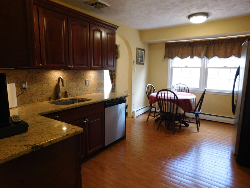 Additional photo for property listing at 5 Harrison Road  Butler, Nueva Jersey 07405 Estados Unidos