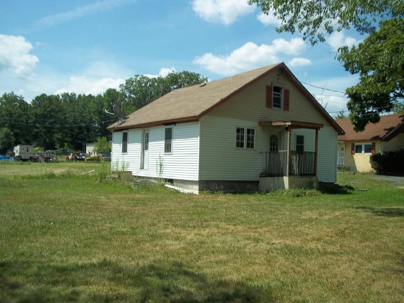 Частный односемейный дом для того Аренда на 925-C COUNTY ROAD 579 Flemington, 08822 Соединенные Штаты