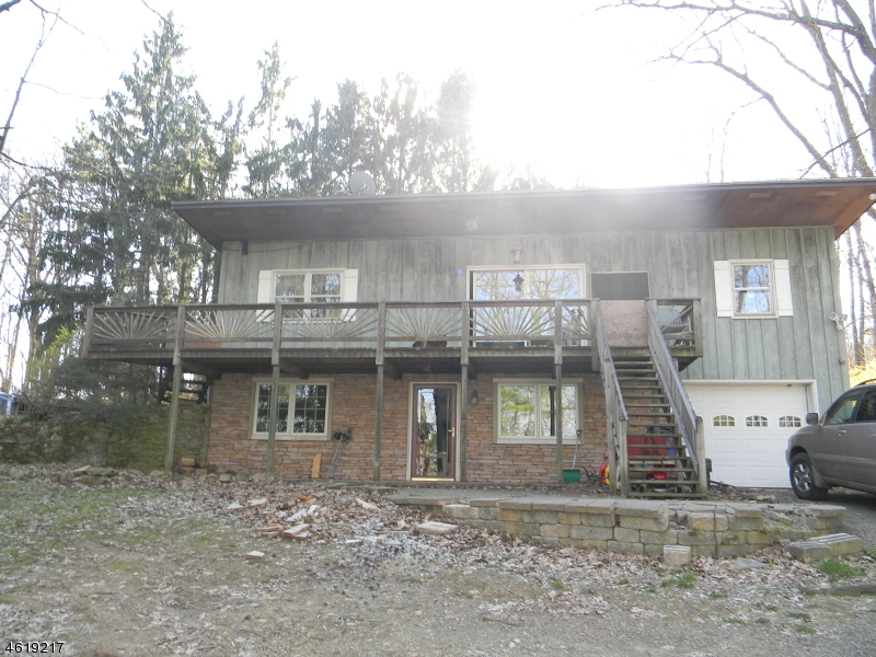 Additional photo for property listing at 28 Bickel Road  Franklin, Нью-Джерси 07882 Соединенные Штаты