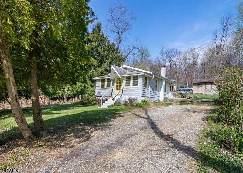 Additional photo for property listing at 44 Budd Lake Heights Road  Budd Lake, Nueva Jersey 07828 Estados Unidos