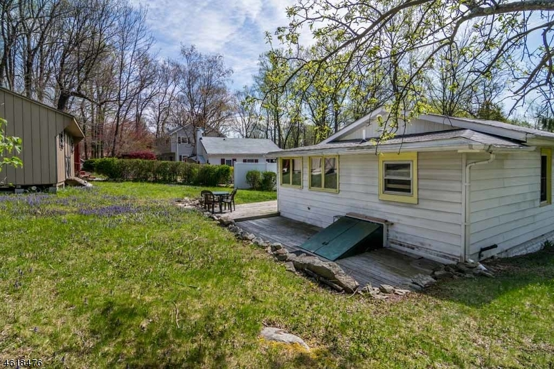 Additional photo for property listing at 44 Budd Lake Heights Road  Budd Lake, New Jersey 07828 United States