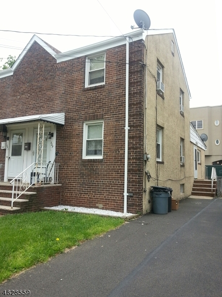 Additional photo for property listing at 529 Green Street  Elizabeth, New Jersey 07202 États-Unis