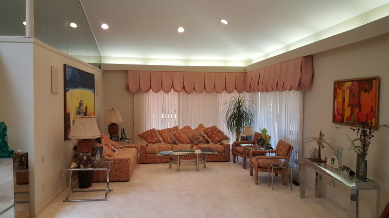 Additional photo for property listing at 99 Old Indian Road  西奥兰治, 新泽西州 07052 美国
